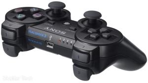 Stick PS 3